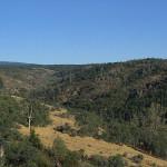 California Route 36