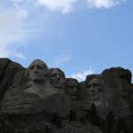Central Hills Loop | Mount Rushmore