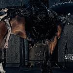 alexander-mcqueen-fall-2014-ad-campaign1