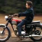 dylan-motorcycle