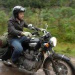 ewan mcgregor motorcycle