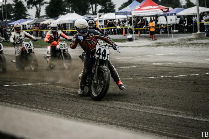 May Biker Shows Motorcycle Rallies