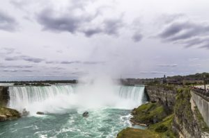 Best Scenic Motorcycle Rides Canada