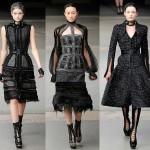 sarah-burton-for-alexander-mcqueen-gothic-fashion
