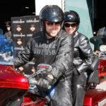 tobykeith motorcycle