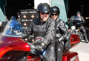 toby keith motorcycle