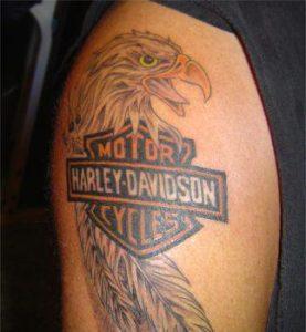 biker-tattoo-7