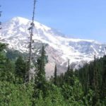 Best Scenic Motorcycle Rides Pacific Northwest | GothRider Magazine