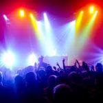 Sturgis Entertainment | GothRider Magazine