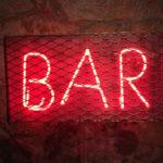 bar-photo-steve-allison-via-unsplash