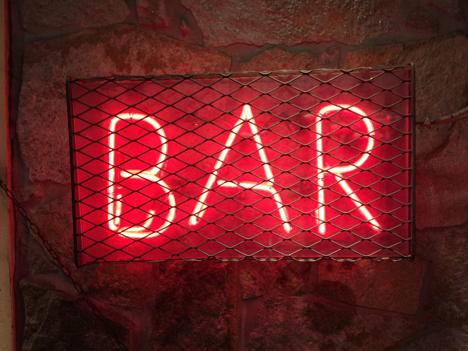 Home Bar, Skull Beer Mug