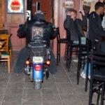 bike-in-bar-flickr-courtesy-jason-kuffer