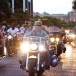 biker-rally