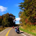 fall-ride