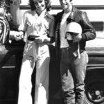 happy_days_fonzie_and_pinky_tuscadero_1976