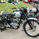 triumph_trophy_tr5_rear_in_hub_suspension_500cc_twin_cylinder