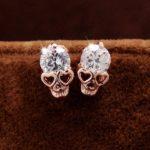 earrings-heart-shaped-skull-earrings-2_grande