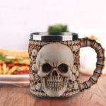 mugs-gothic-skull-beer-mug-1_grande