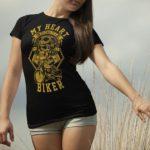 t-shirts-my-heart-belongs-to-a-biker-1_grande