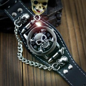 watch-black-punk-skull-watch-mkii-2016-edition-1_grande