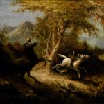 1280px-john_quidor_-_the_headless_horseman_pursuing_ichabod_crane_-_google_art_project