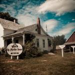 ax-murder-house