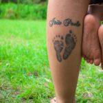 baby-feet-tattoo-1513221_1920