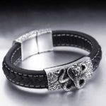 bracelet-cobra-snake-bracelet-1_grande
