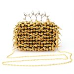 handbag-golden-spike-knuckle-handbag-1_grande