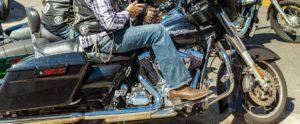 biker boyfriends
