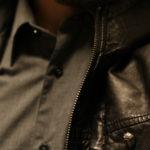 leather-jacket-4042816980_5d55b06a9a_o