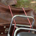 luggage-1685861_1920