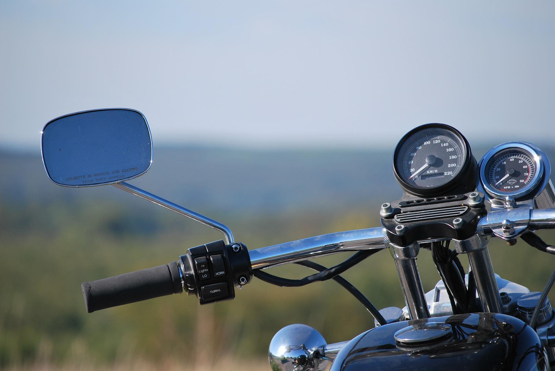 Halloween, Ride, Rally, Motorcycle