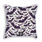 pillow-bats-pillow-1_grande