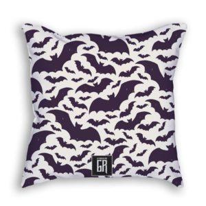pillow, gothrider
