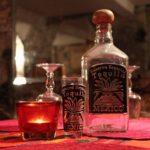 tequila-bottle-1353391_1920