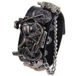 watch-motorcycle-pistol-chain-leather-bracelet-watch-1_grande