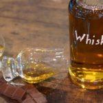 whisky-1547535_1920